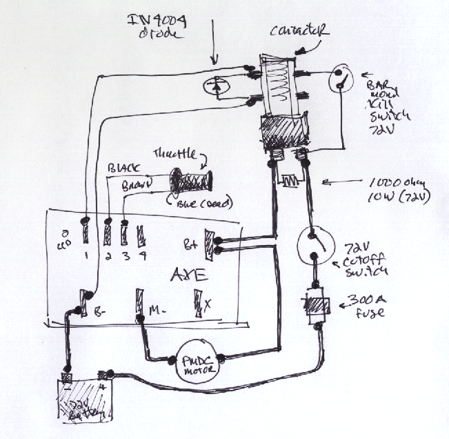 funny wiring schematics wiring diagram the electric chronicles power in flux  wiring diagram the electric