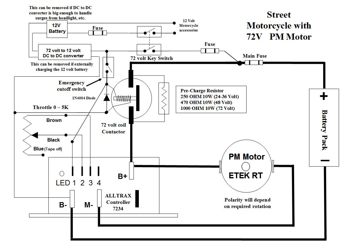 stuff i ve learned controllers contactors and converters oh my rh evmc2 wordpress com alltrax wiring diagram alltrax dcx500 wiring diagram