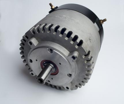 Motor comparisons including dual etek dual agni the for Etek r brushed dc electric motor