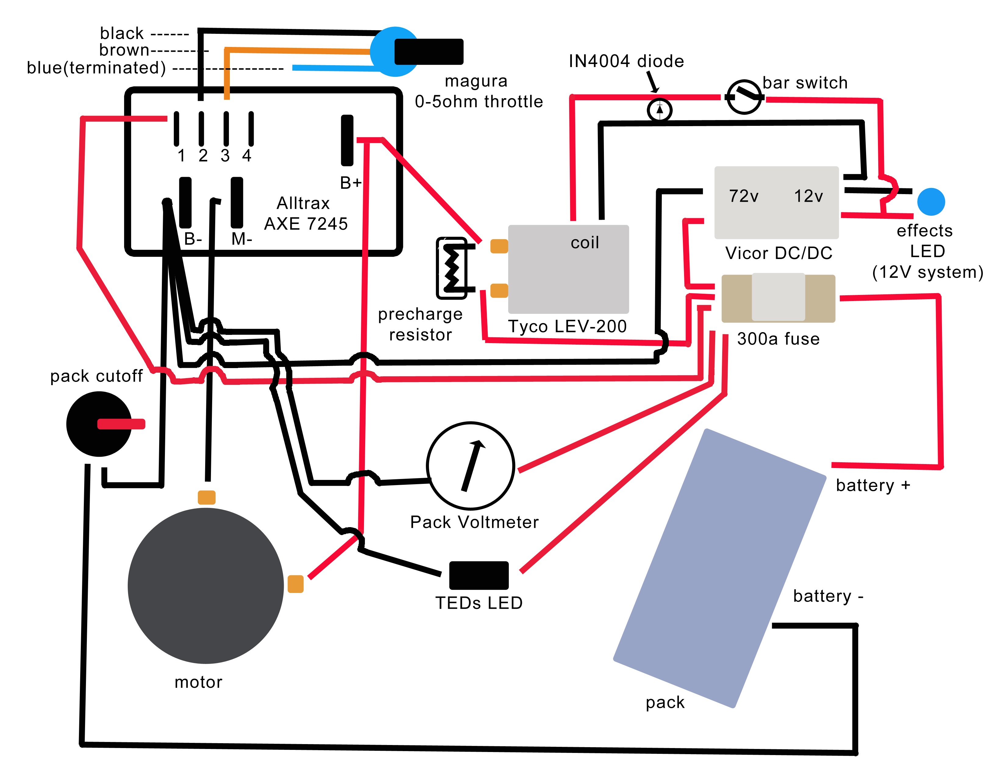 newwiring3?w\\\=640\\\&h\\\=494 2000 gem e825 wiring diagram gandul 45 77 79 119  at soozxer.org