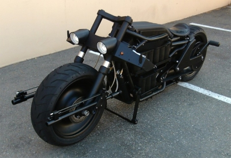 Electric_BatPod