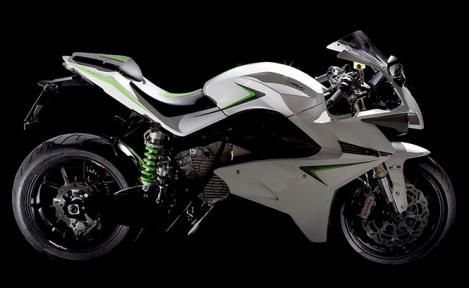 energica-electric-superbike