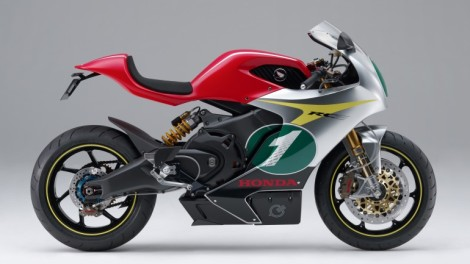 honda-rc-e-electricsupersports-motorcycle-0