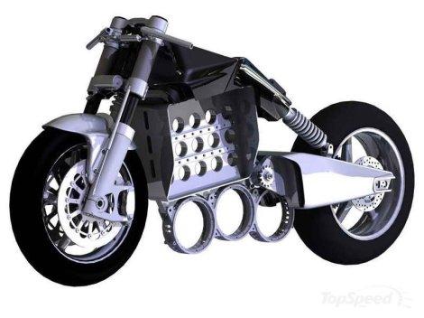 motoczysz-has-electr_800x0w