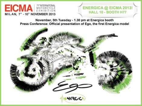 PressConference_05_11_Eicma2013
