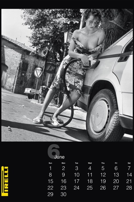 pirelli-calendar-june-1986-vogue-22nov13-pirelli_592x888