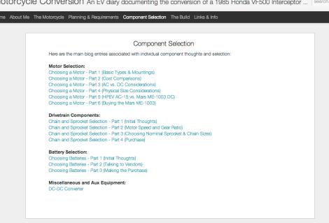 Screen shot 2013-11-10 at 1.19.10 PM