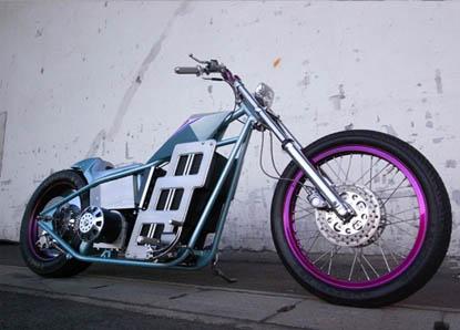 shiun_bike1