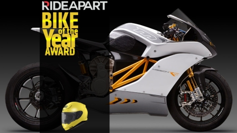 Motorcycle-Of-The-Year-Awards_017