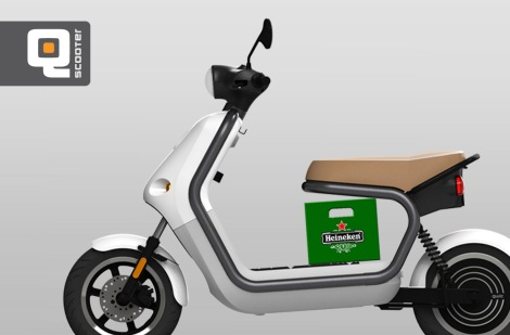 Q-Scooter-concept-Heineken-Side