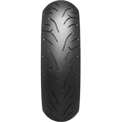 Bridgestone_Battlax_BT-023_Sport_Touring_Rear_Tire_zoom