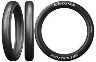 M-thin-tires-1