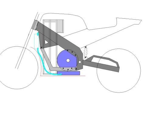 newbikebattmotorcontrollerlayout