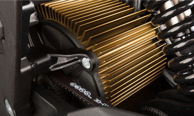 2014_zero-s_detail_motor_400x240_feature_10322