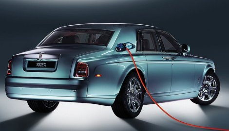 Rolls-Royce+102EX+Electric+Concept+%282011%29-1