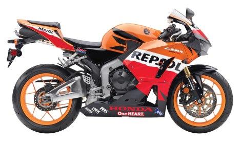 2013-Honda-CBR600RR2