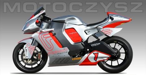 header-2012-E1pc-768x400