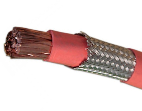 2-0-awg-gauge-xrad-xle-600v-shielded-cable-orange