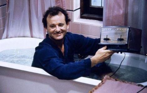 bill-murray-toaster-bathtub