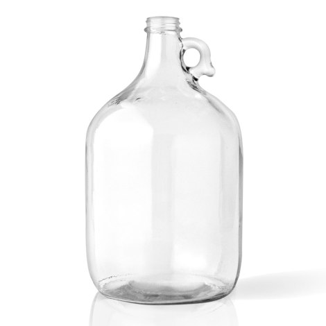 0000092_1-gallon-round-clear-glass-jug