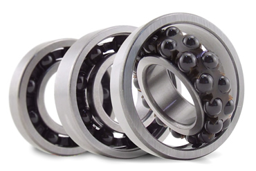 Ceramic-Hybrid-Bearings-1