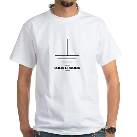 solid_ground_t_tshirt