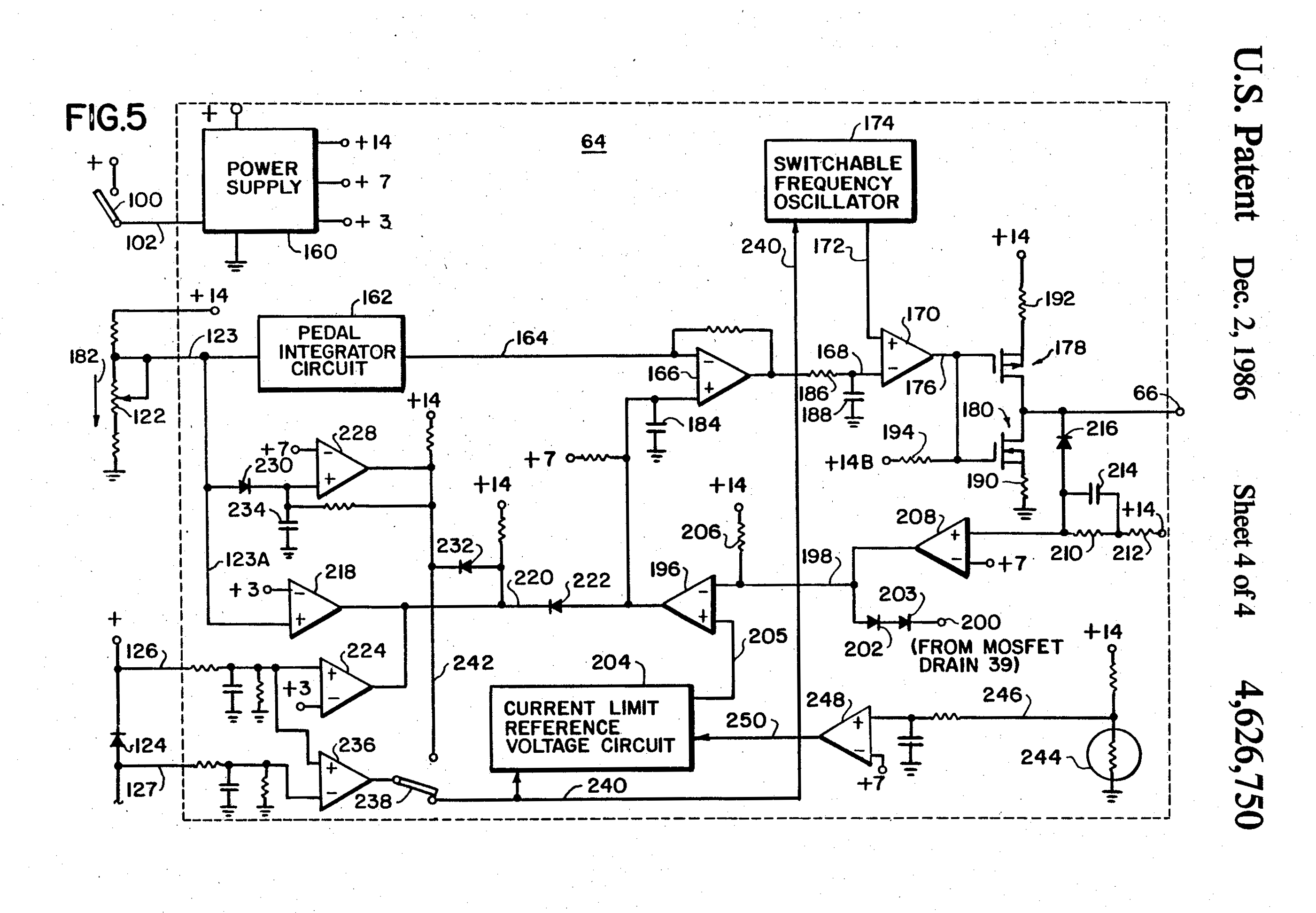 Curtis Pmc 1204 Diagram - Wiring Library •