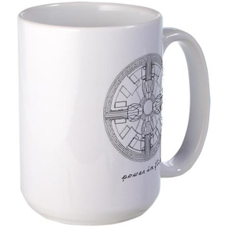 power_in_flux_mugs