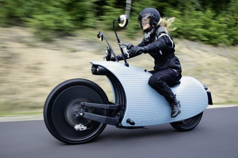 Johammer-Electric-Motorcycle-1